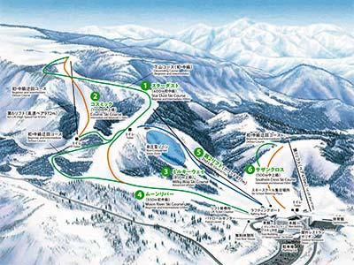 NGP津南スキー場パースRGBのサムネイル