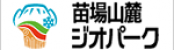 bn_geo