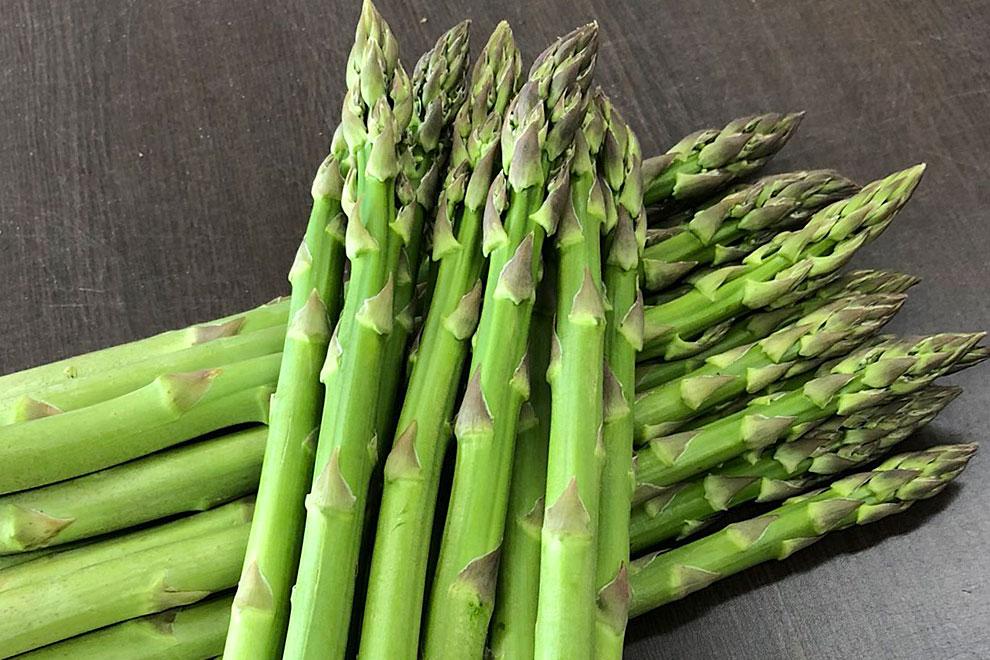 asparagus-2L
